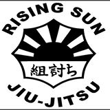 Rising Sun Jujutsu - 5th Annual Martial Arts Event